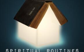 SPIRITUAL ROUTINES